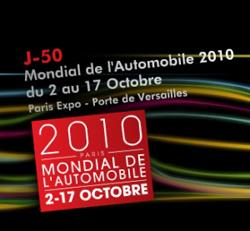 mondial_de_lautomobile_paris_2010_paris_motor_show