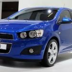 2011-Chevrolet-Aveo-Details1