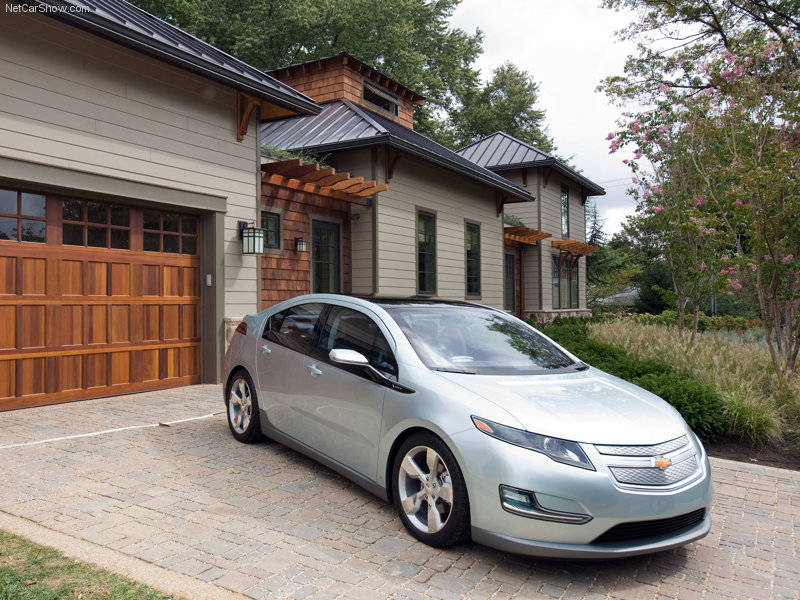 Chevrolet-Volt_2011_800x600_wallpaper_21