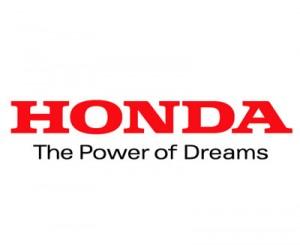 honda-logo-300x245