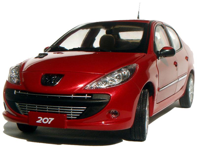 peugeot-207-sedan-2009-dongfeng-red-021