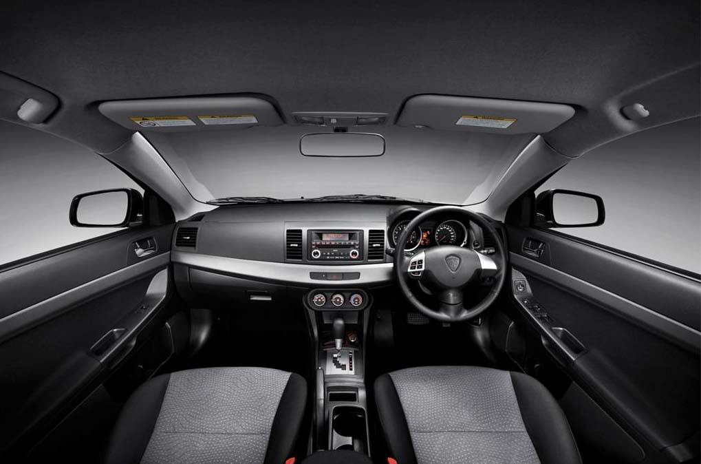 proton-inspira-interior-picture-hd-10