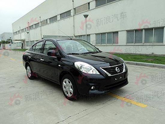 The-most-revealing-Spyshots-and-Spec-of-next-generation-Nissan-SunnyTiida-LatioVersa