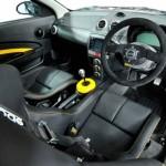 r3-concept-interior