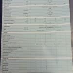 saga-fl-spec-sheet