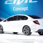01-civic-sedan