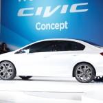 02-civic-sedan