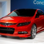 11-civic-coupe