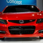 13-civic-coupe