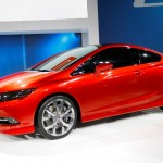14-civic-coupe