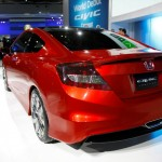 17-civic-coupe