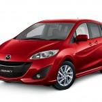 2011-Mazda-Premacy-4WD-4666