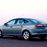 FordMondeo(Rear)Outdoors_770