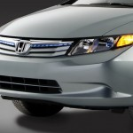 2012-Honda-Civic-10