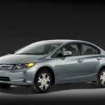 2012-Honda-Civic-13