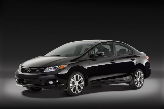 2012-Honda-Civic-14