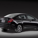 2012-Honda-Civic-18