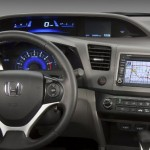 2012-Honda-Civic-7