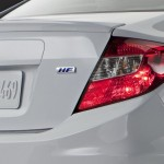 2012-Honda-Civic-9