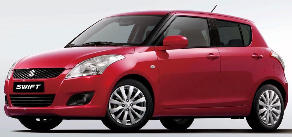 New-Suzuki-Swift-2