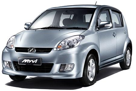 Perodua-Myvi-Facelift-1
