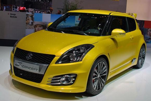 Suzuki-S-Concept-at-geneva