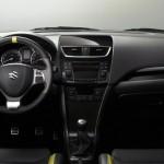 Suzuki-S-Concept-interior
