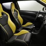 Suzuki-S-Concept-interior-at-geneva