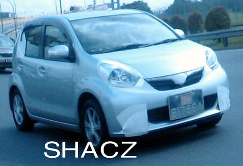 myvi-shacz-2