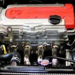 r3-engine