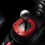 r3-gearknob