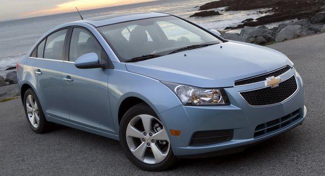 2011-Chevrolet-Cruze-10