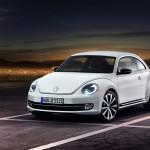 2012-Volkswagen-Beetle-469