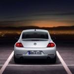 2012-Volkswagen-Beetle-471