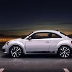 2012-Volkswagen-Beetle-472