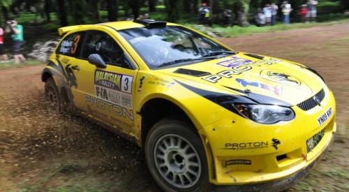 Alister-McRae-SS2-Rally-Malaysia-2011-500x275
