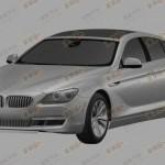 01-bmw-6-series-gran-coupe