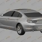 02-bmw-6-series-gran-coupe