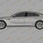 03-bmw-6-series-gran-coupe