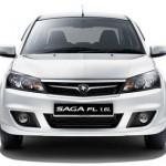 Saga-FL-1_6L-Executive-21
