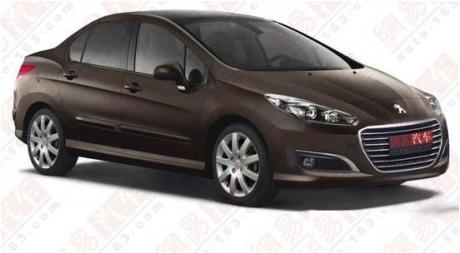 peugeot-308-sedan-china-1-458x343