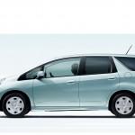 Honda-Fit-Shuttle-1106007