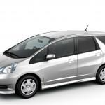 Honda-Fit-Shuttle-1106009