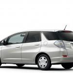 Honda-Fit-Shuttle-1106015