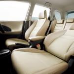 Honda-Fit-Shuttle-1106026