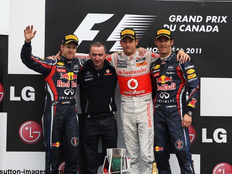 Sebastian-Vettel-Paddy-Lowe-Jenson-Button-and_2609297
