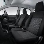 feat-seats-big