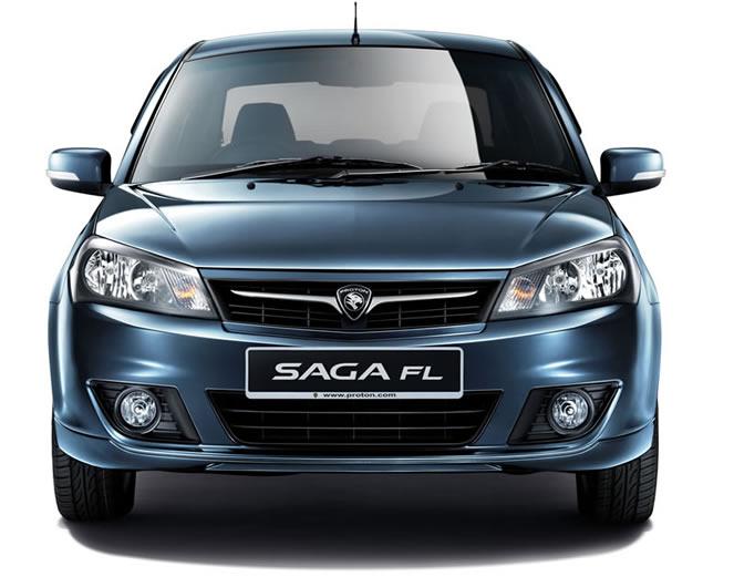 saga-fl-300x259