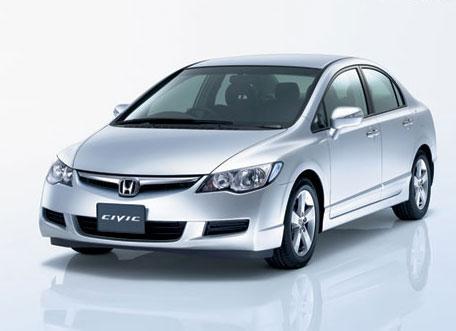 Honda-Civic-India1
