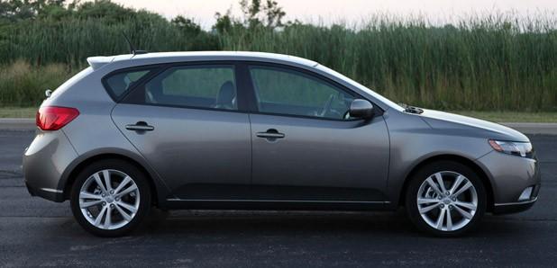 lead2-2012-kia-forte-5-door-review